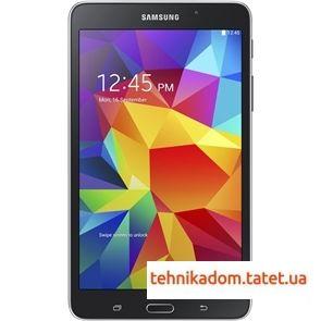 Планшет Samsung Galaxy Tab 4 7.0 8GB 3G (Black) SM-T231NYKA