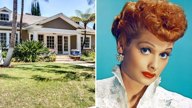 305 Best Anotherdayinla Images On Pinterest Southern