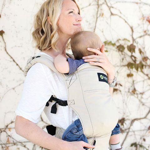 Nos encanta la nueva mochila Boba 4G, especialmente diseñada para bebés desde recién nacidos hasta niños de 20kg  Encuéntrala en nuestra tienda online :)