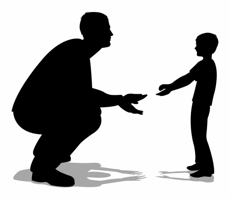 Επτά Συμβουλές για να αντιμετωπίσετε την Γονική Αποξένωση