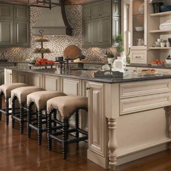 Kraftmaid White Kitchen Cabinets: 25+ Best Ideas About Kraftmaid Cabinets On Pinterest