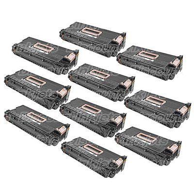10  28P1882 BLACK Printer Laser Toner Cartridge for IBM InfoPrint 1145 30k Pages