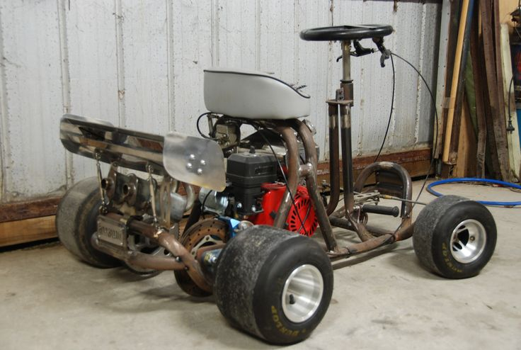 Barstool Racers For Sale Woodworking Projects Amp Plans