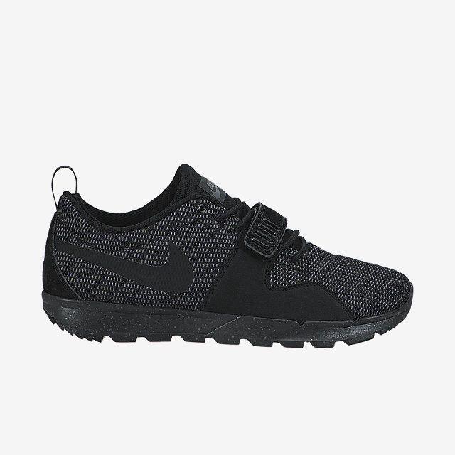 Nike - Trainerendor