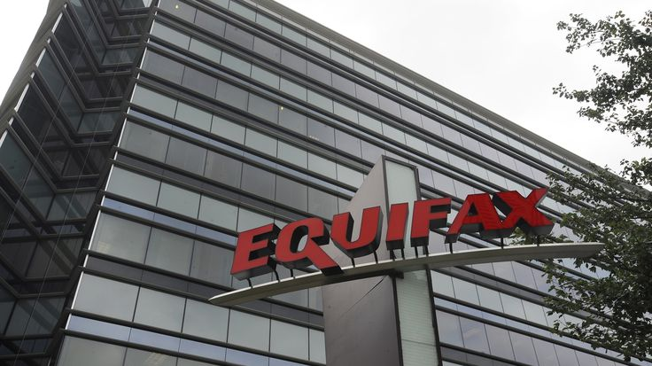 The day that Equifax said millions of Americans' personal information had been exposed, lawmakers were considering legislation the industry favored. Now, some are calling for tougher regulation.