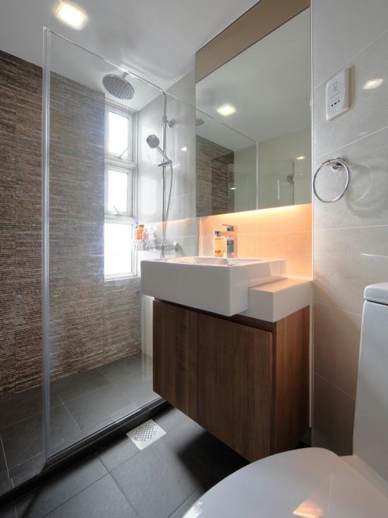 Best Bathroom Design Images On Pinterest Bathroom Vanity - Small floor standing bathroom cabinet for bathroom decor ideas