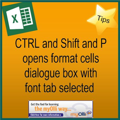 492 best Excel Tips images on Pinterest Computer tips, Microsoft - daily project status report template