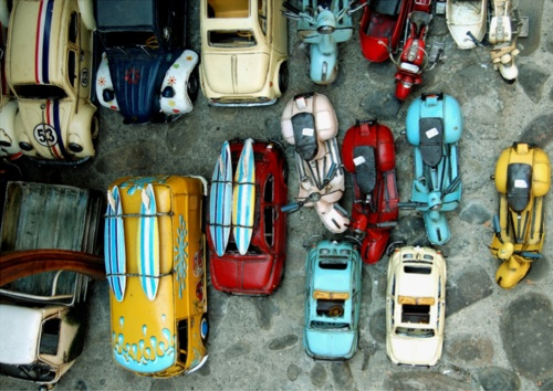 Somewhere in Sicily...: Favorite Places, Favorite Colors, Whole, Pretty Things, World, Toys Parking, Sicily