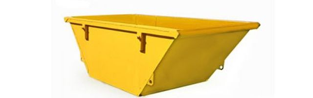 Cool Adelaide Based Skip Bins Services: Perfect Waste Management Solution