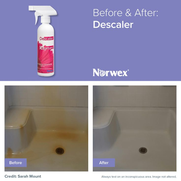 216 best Norwex info images on Pinterest | Norwex cleaning, Green ...