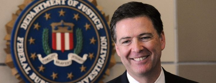 The FBI announced that it will begin to collect more data on police shootings, though there is every indication that the federal agency will resist efforts to reform a system in which law enforcement agencies voluntarily report police killings. In an official statement on the FBI website, FBI Director James Comey said the agency would …