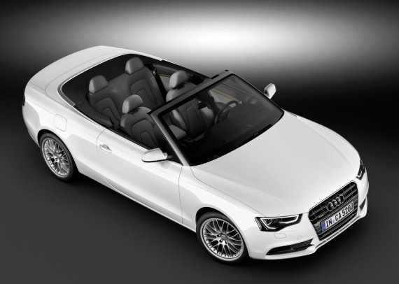 17 best ideas about audi a5 convertible on pinterest audi a5 audi rs5 and dream cars. Black Bedroom Furniture Sets. Home Design Ideas