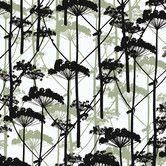 "max's room??? Found it at AllModern - Marimekko II  Putkinotko 33' x 27.6"" Botanical Wallpaper"