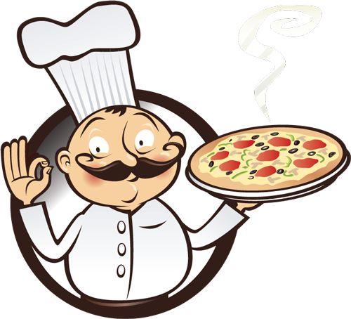 Zelf pizzadeeg maken voor een perfecte pizzabodem. Basisrecept voor pizzadeeg dat altijd lukt en snel klaar is! | PizzaPassie.nl