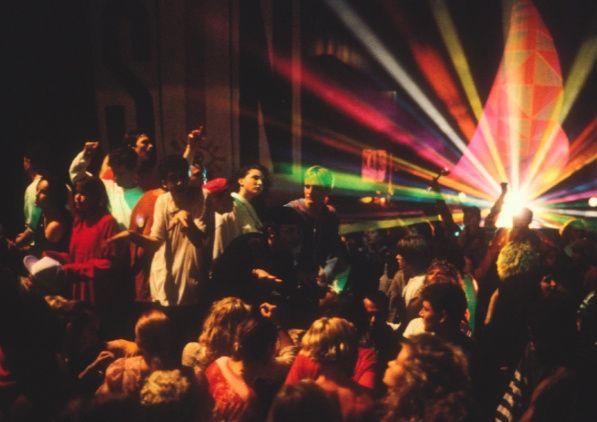 Best 25 acid house ideas on pinterest 1990s rave 1990s for Acid house songs