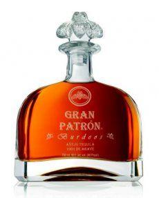Gran Patron Burdeos Anejo Tequila - Buy Gran Patron Burdeos Anejo Tequila Online