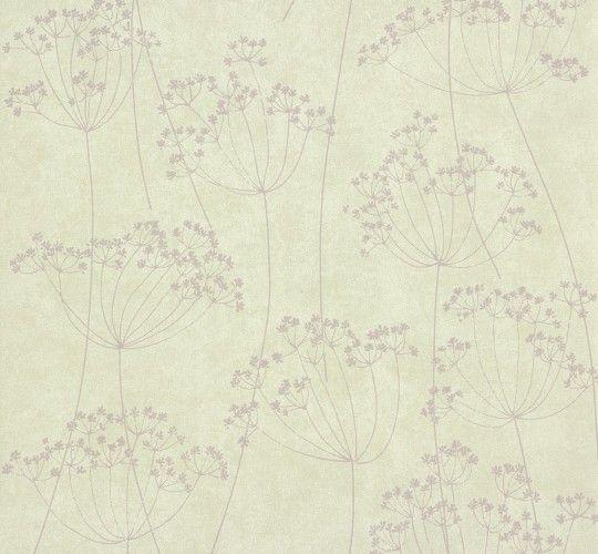 Ber ideen zu lila tapeten auf pinterest rosa tapete for Tapeten in lila