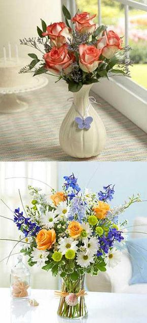 Best images about floral arrangements centerpieces on