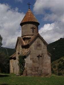 Armenia: Armenian Church, Country Church, Age Church, Abby Church Monistary, Medieval Churches, Middle Ages, Medieval Times, Churches Cathedrals