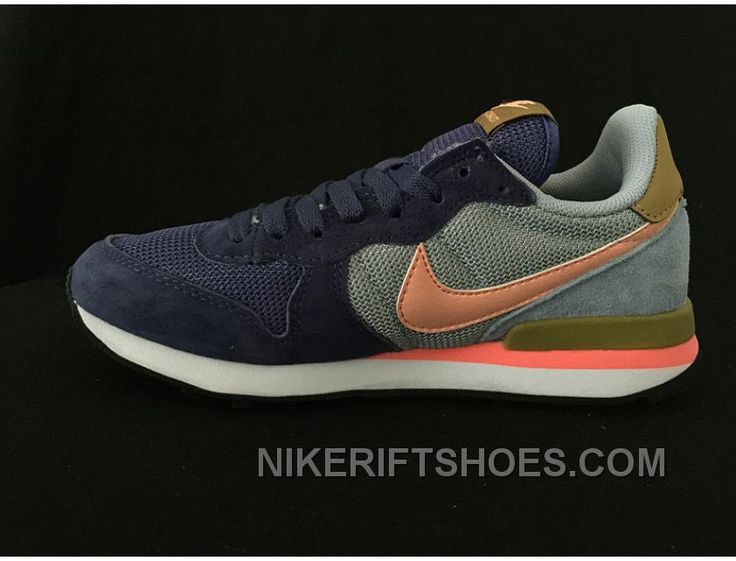 nike internationalist iii cheap