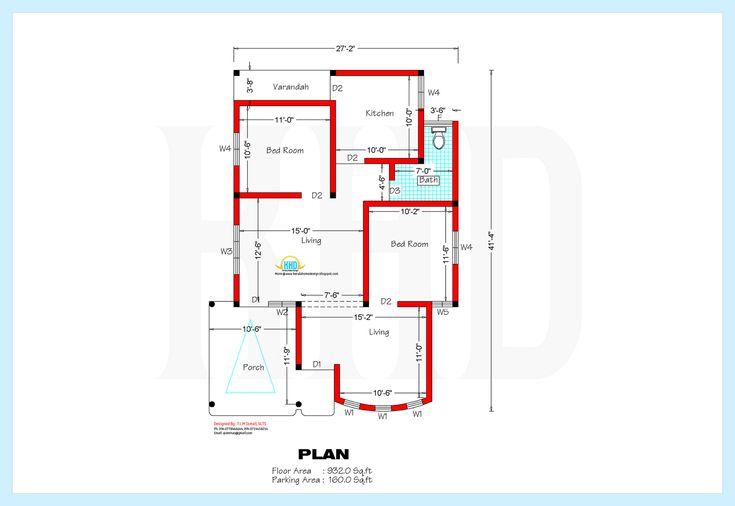small house plans under 1000 sq ft smallhomelover.com (1)