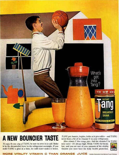 1000+ images about Tang on Pinterest | Florence henderson ...