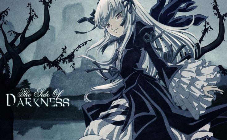 40 Best Images About Nier On Pinterest: Best 25+ Anime Wallpaper 1920x1080 Ideas On Pinterest