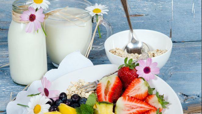 Die Gicht-Diät – purinarme Ernährung als Basistherapie