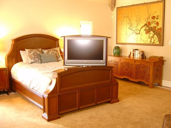 41 Best Images About Tv Lift On Pinterest Flats Tvs And Tv Cabinets