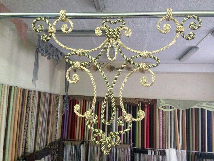 527 Best Window Treatments & Shower Curtains & Tie Backs