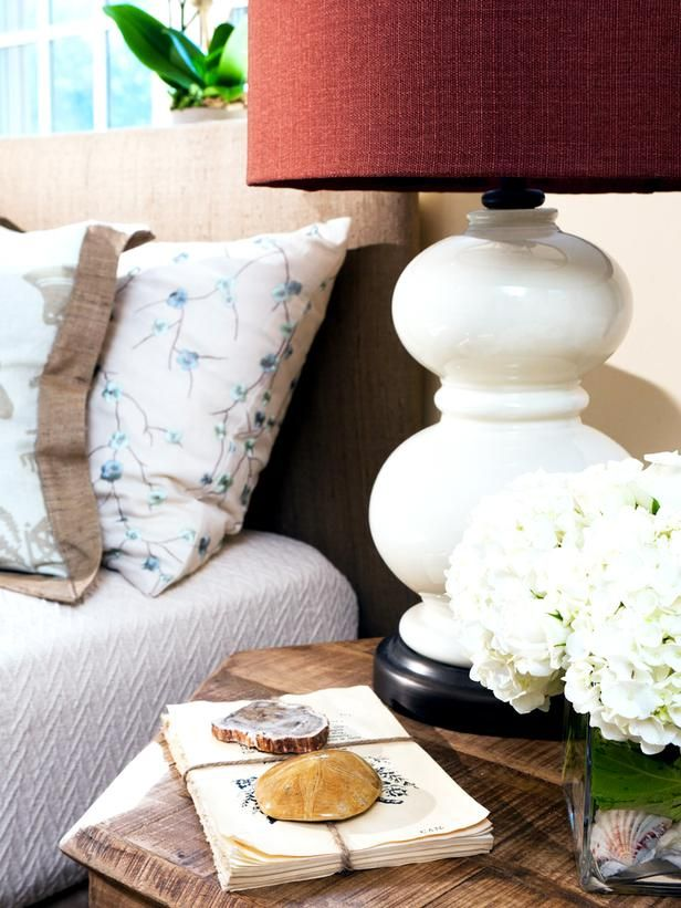 LAMP!   Eclectic | Kids' Rooms | Susie Fougerousse : Designers' Portfolio : HGTV - Home & Garden Television