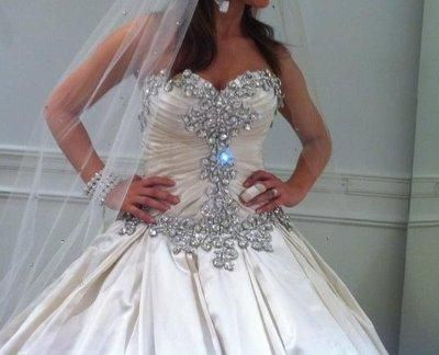 panina-wedding-dress-corset-with-bling-22.jpg