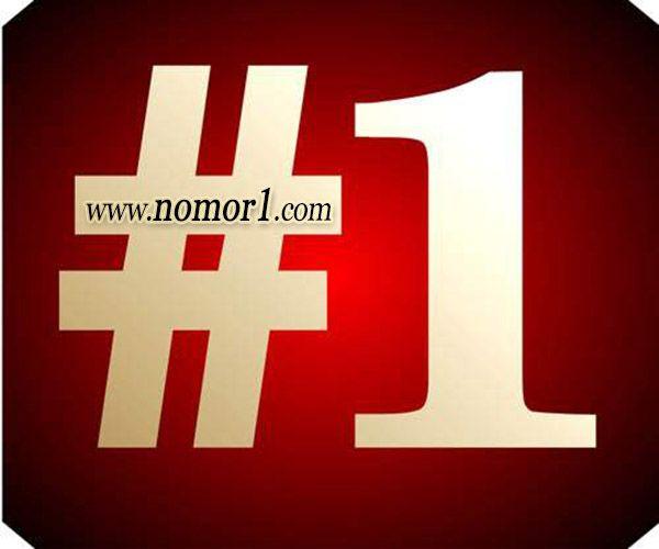 Cerita Inspirasi dan Motivasi Nomor Satu Indonesia dan Dunia