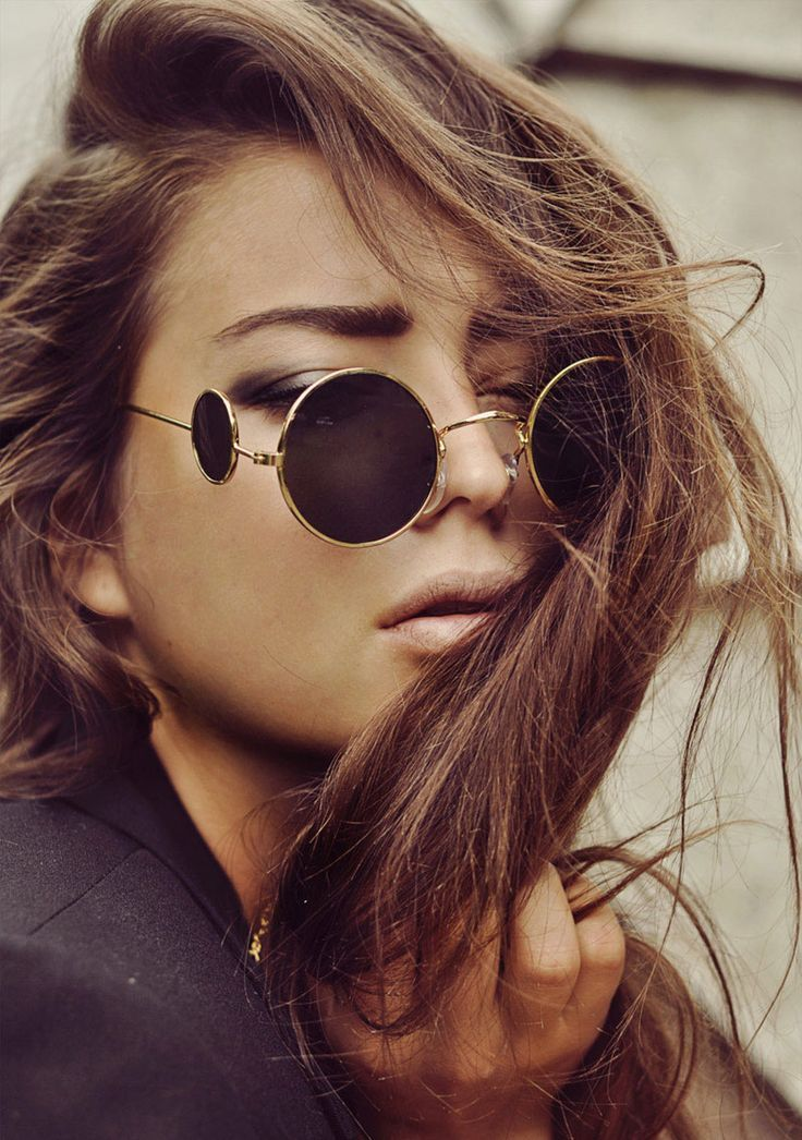 Sunnies // Pinned by andathousandwords.com