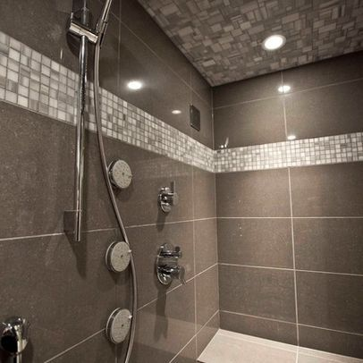 17 best images about gray and beige bathroom ideas on 13413