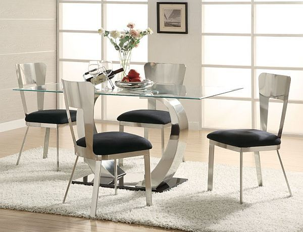 best 25 casual dining rooms ideas on pinterest restoration hardware dining chairs dining room lighting and turquoise dining room. Interior Design Ideas. Home Design Ideas