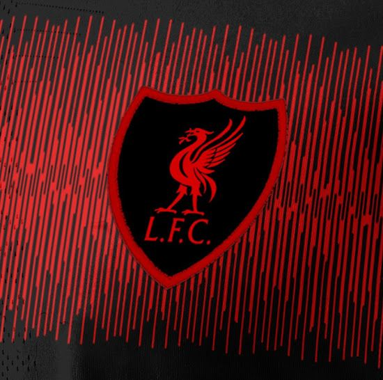 the latest 1c7df 1371c Pin on Liverpool kit