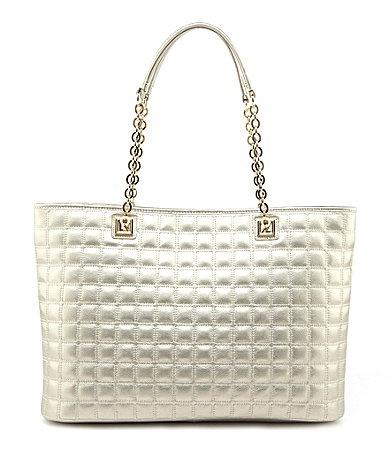 Antonio Melani Lydia Tote Bag #Dillards
