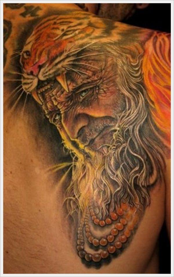 Best-tattoo-designs-for-Men-28.jpg (600×952)
