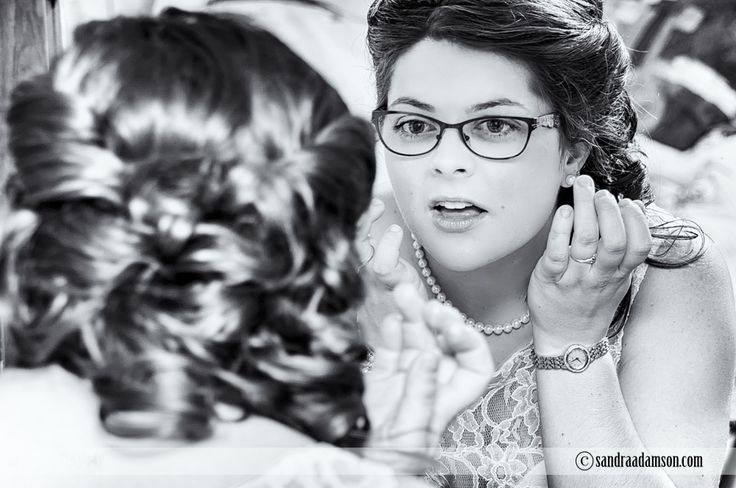 Are you looking for a creative and artistic wedding photographer? Servicing Halifax NS and the surrounding Maritime provinces. Available for international travel. Visit my website at www.sandraadamson.com  #wedding #photographer #photography #halifax #ns #novascotia #sandraadamson #photo #image #bride #gettingready