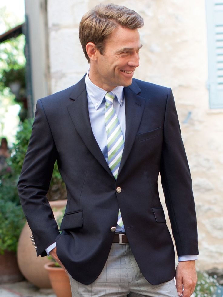 SEM All | Men's Wearhouse Affordable & Luxurious· Finest Italian Fabrics· In-store Master Tailors· + Stores NationwideStyles: Extreme Slim Fit, Slim Fit, Modern Fit, Classic Fit, Big & Tall.