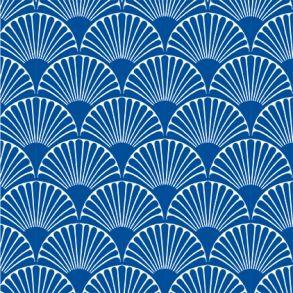 Bows - Blue - Transparent. Price 6,5 € Buer - Blå - Gennemsigtig folie Pris 45 dkk.