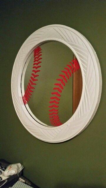 1933 Best Baseball Images On Pinterest