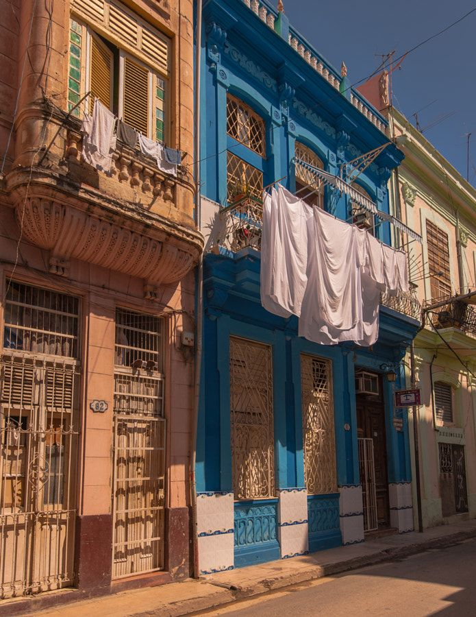 Cuba 16 by Stan Froehner - Photo 152633713 / 500px