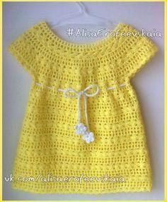 Knitting Crochet meninas: vestidos, túnicas, vestidos de verão | Artigos na categoria de tricô Crochet meninas: vestidos, túnicas, vestidos de verão | Mundo dos meus muitos passatempos !!!!!!!!!!! : LiveInternet - Serviço diário russo on-line