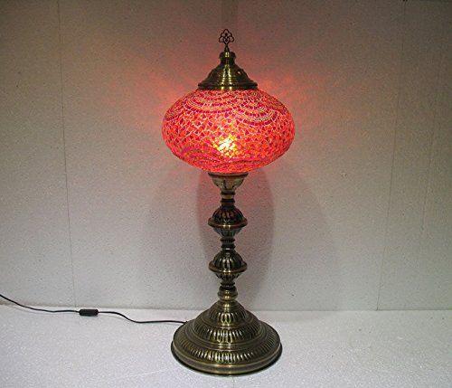 215 best floor lamps images on Pinterest | Floor lamps, Floor ...
