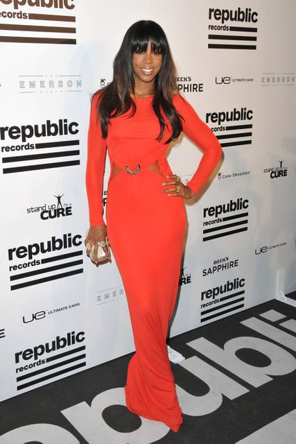 196 best images about Kelly Rowland on Pinterest | Kelly rowland ...