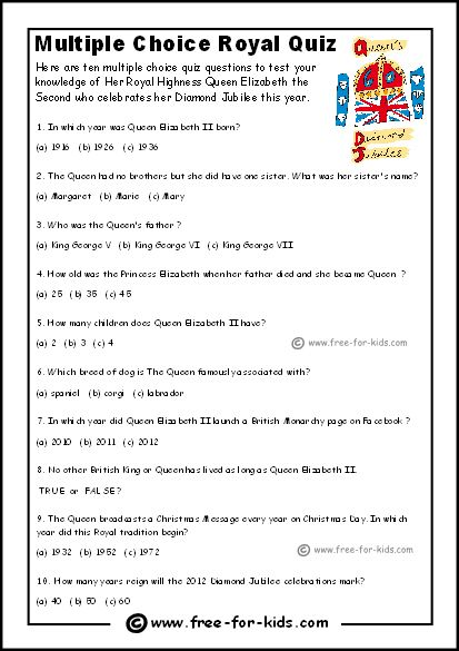 16 best images about workk sheets on Pinterest | Sheet ...