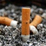 Rauchen aufhören mit Akupunktur • Wie wirksam ist diese Methode?