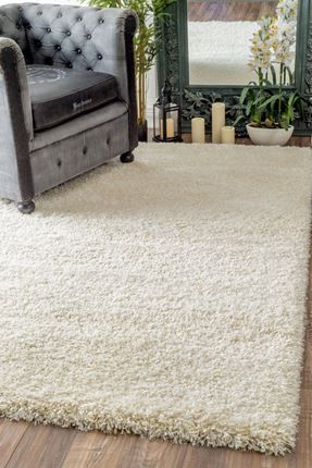 Superb Cheap Area Rugs Under $99 At Rugs USA   Buy Cheap Rugs Online W/ Free